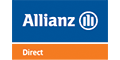 Allianz Direct