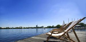 Βρείτε φθηνά ξενοδοχεία στην trivago! Bρείτε εύκολα το ιδανικό ξενοδοχείο για σας, στην καλύτερη δυνατή τιμή!