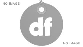 5€ από 13€ για ένα γυναικείο κούρεμα, ένα λούσιμο και ένα φορμάρισμα από το κομμωτήριο DIVA στη Νίκαια.Έκπτωση 62 % .