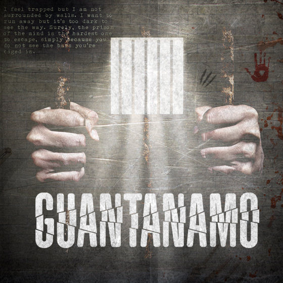 Guantanamo - online κράτηση για Escape Rooms στην Αθήνα - DealFinder.gr