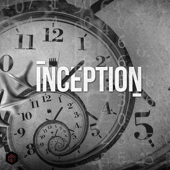 Inception Escape Room - online κράτηση για Escape Rooms στην Αθήνα - DealFinder.gr