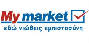 my market prosfores fylladia