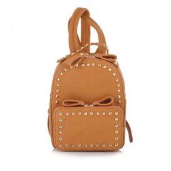 Προσφορά από το BagiotaShoes σε   - Exe Bags Backpack-Τσάντα Πλάτης H1501S Ταμπά ΕΧΕ H1501S Ταμπά - DealFinder.gr