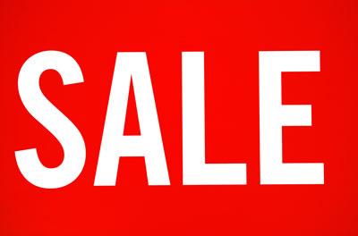 Κουπόνι από το Babykid - Eκπτωση15% σε όλα τα προϊόντα του καταστήματος για παραγγελίες από 49 €! - DealFinder.gr