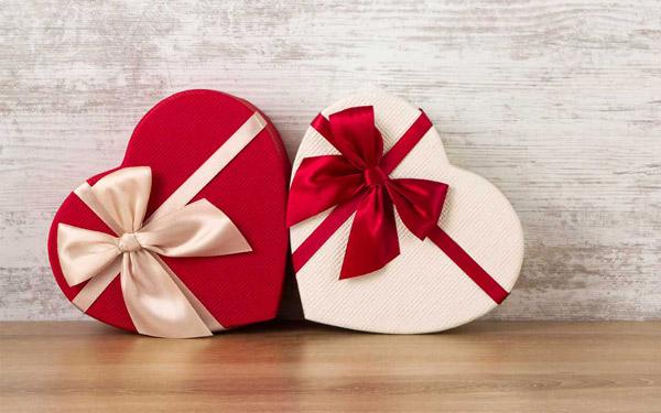 Ιδέες για δώρα Αγίου Βαλεντίνου & Προσφορές!