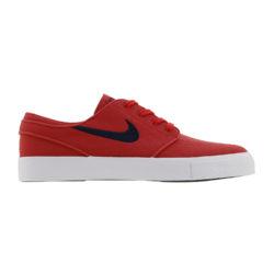 Προσφορά από το All About Sneakers σε   - Nike SB Zoom Stefan Janoski Canvas M ( 615957-642 ) - DealFinder.gr