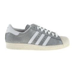 Προσφορά από το All About Sneakers σε   - Adidas Originals Superstar 80S W ( S76415 ) - DealFinder.gr
