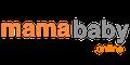 """Κουπόνι από το Mamababy - Έκπτωση -5% σε όλα τα προϊόντα, με την χρήση του κωδικού """"5off""""!"""