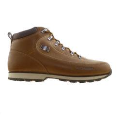 Προσφορά από το All About Sneakers σε   - Helly Hansen The Forester M ( 10513-730 ) - DealFinder.gr