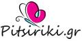 Παρουσίαση ιστοσελίδας Pitsiriki -
