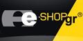 Παρουσίαση ιστοσελίδας e-shop.gr -