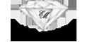 Παρουσίαση ιστοσελίδας EM Gems and Diamonds -