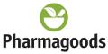 Παρουσίαση ιστοσελίδας Pharmagoods -