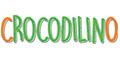 Παρουσίαση ιστοσελίδας Crocodilino -