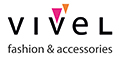 Παρουσίαση ιστοσελίδας Vivel -