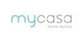 Παρουσίαση ιστοσελίδας MyCasa -