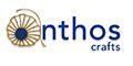 Παρουσίαση ιστοσελίδας Anthoshop -