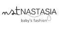 Παρουσίαση ιστοσελίδας NstNastasia -