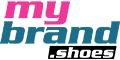 Παρουσίαση ιστοσελίδας Mybrand.shoes -
