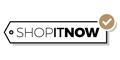 Παρουσίαση ιστοσελίδας Shopitnow -