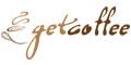 Παρουσίαση ιστοσελίδας Get Coffee -