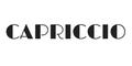 Παρουσίαση ιστοσελίδας Capriccio -