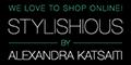 Παρουσίαση ιστοσελίδας Stylishious -
