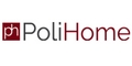 Παρουσίαση ιστοσελίδας PoliHome -