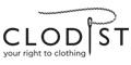Παρουσίαση ιστοσελίδας Clodist -