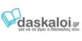 Παρουσίαση ιστοσελίδας Daskaloi.gr -