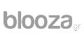 Παρουσίαση ιστοσελίδας Blooza -