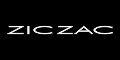 Παρουσίαση ιστοσελίδας Zic Zac -