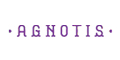 Παρουσίαση ιστοσελίδας Agnotis -