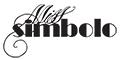 Παρουσίαση ιστοσελίδας Miss Simbolo -