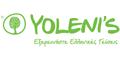 Παρουσίαση ιστοσελίδας Yolenis -