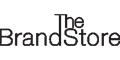 Παρουσίαση ιστοσελίδας The Brands Store -