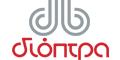 Παρουσίαση ιστοσελίδας Dioptra -