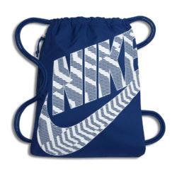 Προσφορά από το Heaven of Brands σε   - Nike Sportswear Heritage Gymsack ( BA5351-422 ) - DealFinder.gr