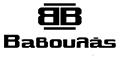 Παρουσίαση ιστοσελίδας Vavoulas -