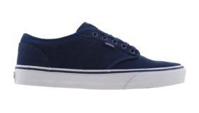 Προσφορά από το All About Sneakers σε   - Vans Atwood M ( VA327LOL5 ) - DealFinder.gr