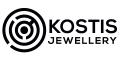 Παρουσίαση ιστοσελίδας Kostis Jewellery -