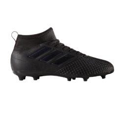 Προσφορά από το Heaven of Brands σε   - Adidas ACE 17.3 FG GS ( S77069 ) - DealFinder.gr