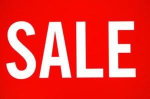 """Κουπόνι από το Gamiss - Κερδίστε έκπτωση $3 για αγορές άνω των $25, $5 για αγορές άνω των $45 και $8 για αγορές άνω των $65 με τη χρήση του κωδικού """"SEGM12""""!"""