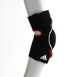 Προσφορά από το Heaven of Brands σε   - Adidas Elbow Pad ( 616431 ) - DealFinder.gr