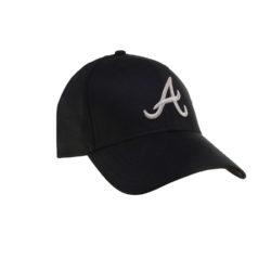 Προσφορά από το Heaven of Brands σε New Era  - New Era Atlanta Braves Cap ( 80212693 ) - DealFinder.gr