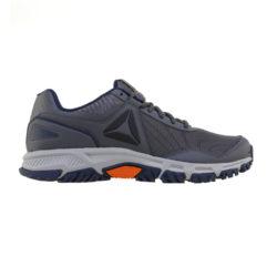 Προσφορά από το Heaven of Brands σε Reebok Fitness  - Reebok Ridgerider Trail 3.0 M ( CN4616 ) - DealFinder.gr