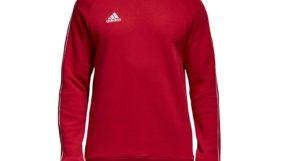 Προσφορά από το Heaven of Brands σε adidas Sport Inspired  - adidas Sport Inspired Core 18 Sweater M ( CV3961 ) - DealFinder.gr