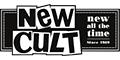 Flash Προσφορά από το New Cult - Ανδρικά και γυναικεία μπουφάν με έκπτωση έως -50%!