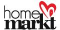 Flash Προσφορά από το Home Markt - Μείνετε συντονισμένοι για περισσότερες προσφορές κάθε εβδομάδα! - DealFinder.gr