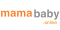 """Κουπόνι από το Mamababy - Έκπτωση -10% σε όλα τα προϊόντα, με την χρήση του κωδικού """"10off""""!"""